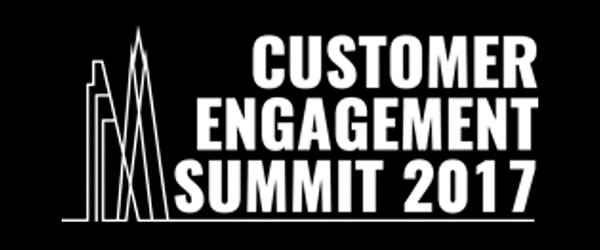 Overcoming the practical barriers to customer communications transformation: Macro 4 at the Customer Engagement Summit