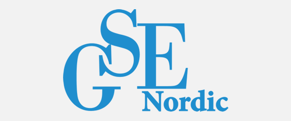 Macro 4 shares strategies to simplify mainframe modernization at the GSE Nordic Region Conference