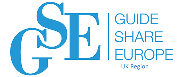 Macro 4 will talk emerging tech and mainframe modernization at the GSE UK Conference
